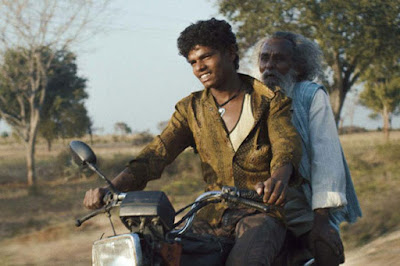 Kannada Film Tithi To Be Screened Dharamshala International Film Festival