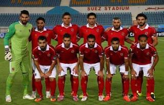 اون لاين مشاهدة مباراة الأهلي والانتاج الحربي بث مباشر 24-2-2018 الدوري المصري اليوم بدون تقطيع