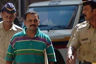 malegaon-blast-colonel-purohit-supreme-court-bail