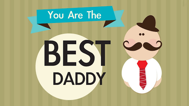 Best Quotes Message, Quotes SMS Of  Happy Fathers Day