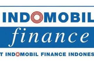 Lowongan Kerja Pasir Pangaraian : PT. Indomobil Finance Indonesia Juli 2017