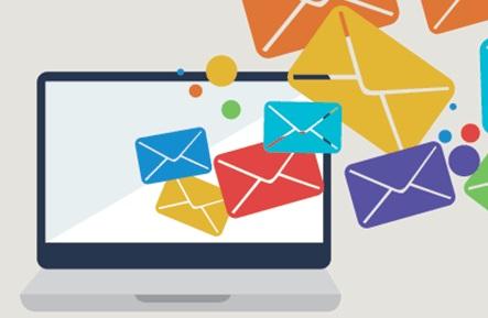 Cara Memanipulasi Menggunakan Email Sebagai Media Marketing Dalam Ilmu Marketing