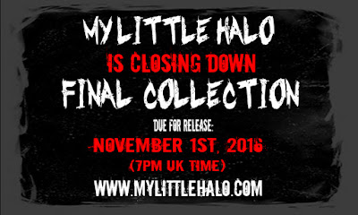 http://mylittlehalo.com/metal-clothing-collection