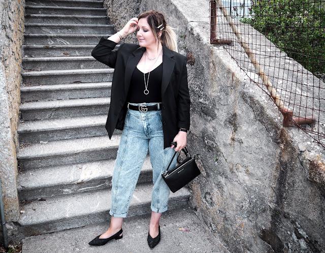 http://www.sweetmignonette.com/2019/04/spring-outfit-zara-zalando-swiss-blog.html