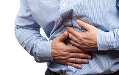 http://surgicalgastro.com/gall-bladder-cancer/