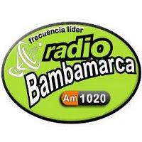 radio bambamarca en vivo
