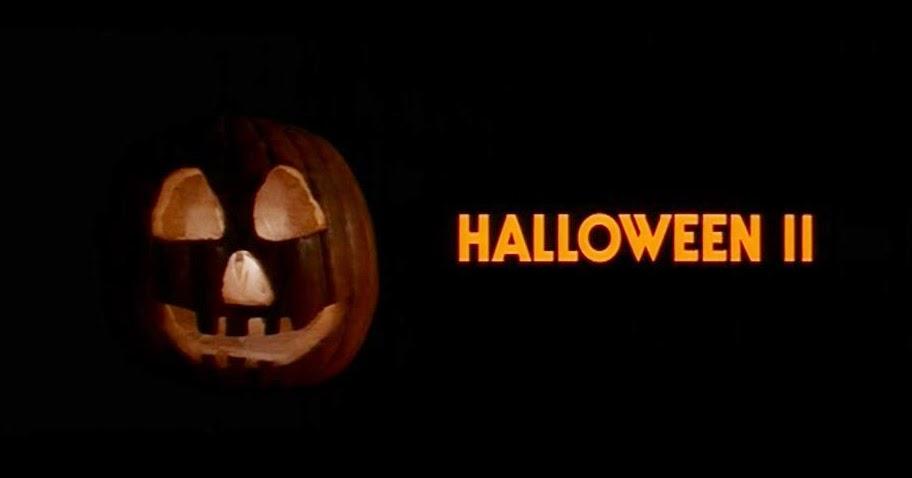 Then Amp Now Movie Locations Halloween Ii 1981
