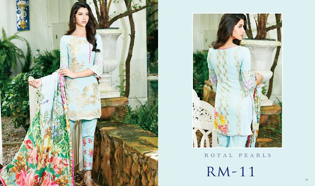 charizma-latest-designs-of-winter-dresses-2016-17-pashmina-shawl-collection-11