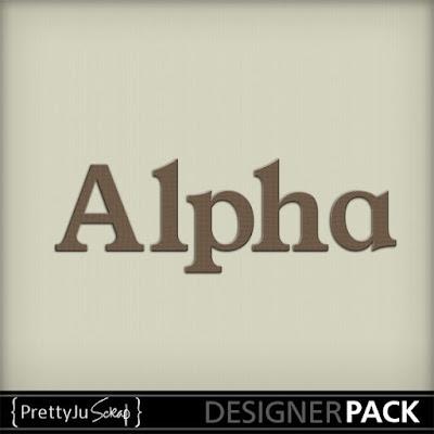 http://www.mymemories.com/store/display_product_page?id=PJJV-CP-1702-120586&r=PrettyJu_Scrap