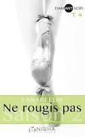 http://jewelrybyaly.blogspot.com/2016/11/chronique-fifi-ne-rougis-pas-saison-2_27.html
