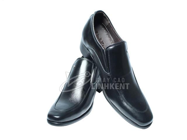 giày cao công sở go221