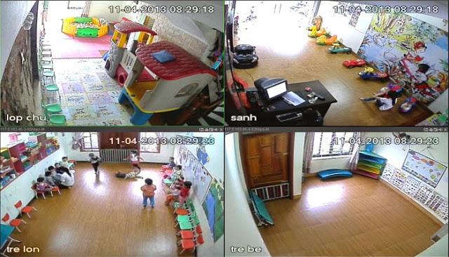Đăng Ký Lắp Đặt Camera Quan Sát Quận 6 2