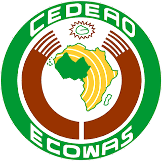 ECOWAS Recruitment for Physics Teacher