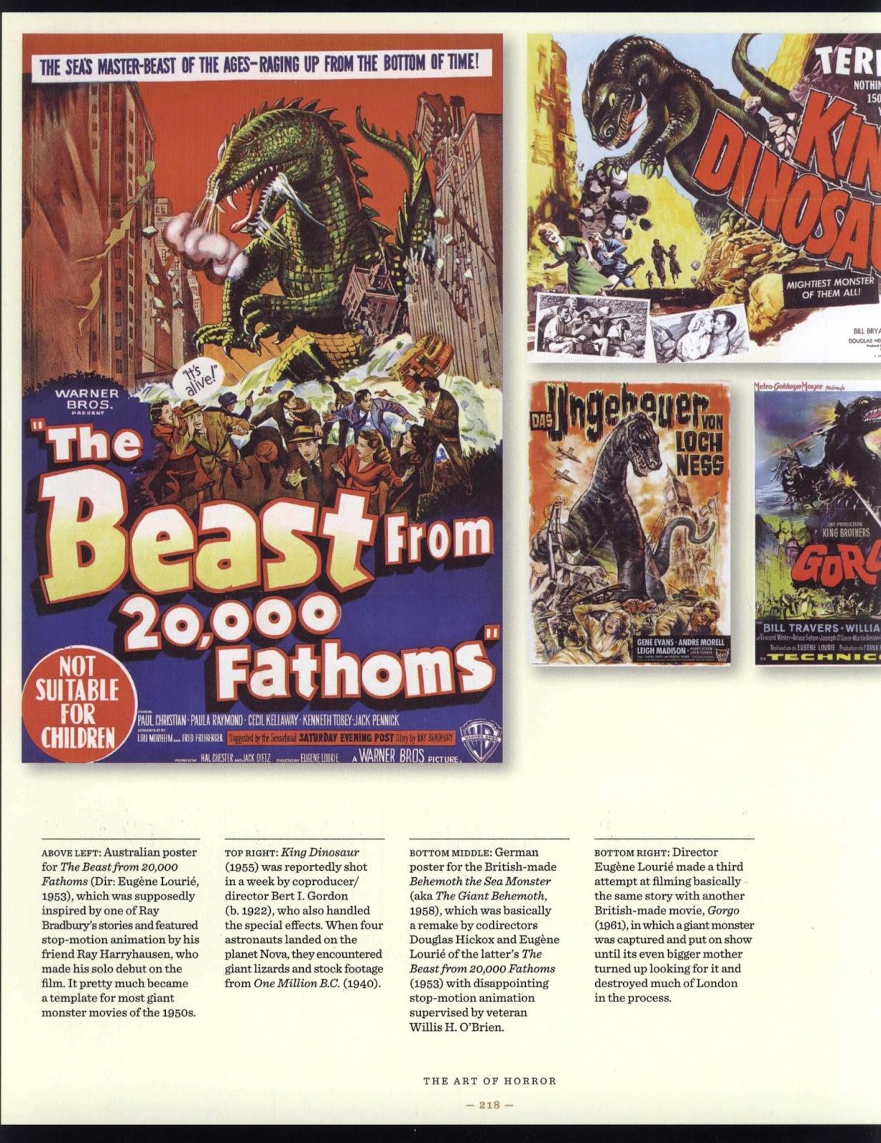 The PorPor Books Blog: SF and Fantasy Books 1968 - 1988 ...