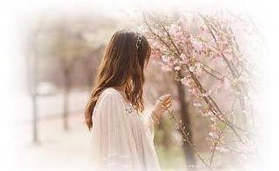 Xuân đợi-