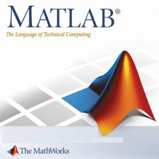 Download Matlab 7.5 R2007b 32bit and 64bit FREE [FULL VERSION]