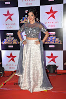 Star Parivaar Awards 2017 Red Carpet Stills .COM 0073.jpg
