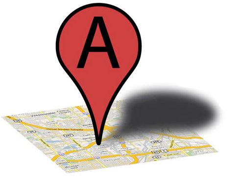 referencement local sur Google
