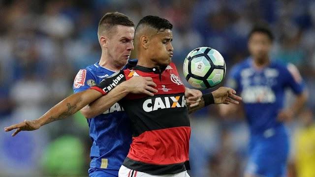 Final da Copa do Brasil, Liga dos Campeões e mais; tudo sobre a rodada