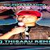 2017 Sanam Re Sinhala Hindi Mix EDM Remix DJ Thisaru FT Dileepa Saranga