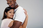 Como reconquistar a tu pareja de nuevo