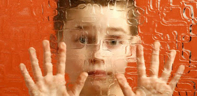 Sindrome de autismo