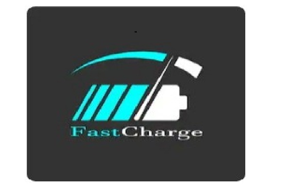 quick-rapid-turbo-and-fast-charging
