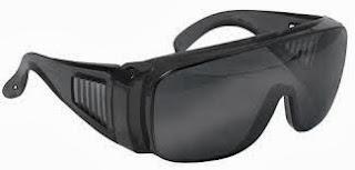 lentes+de+sol+de+seguridad