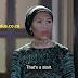 Imbewu The Seed 6 December 2018 Full Episode