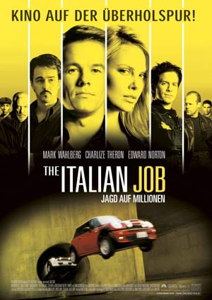 http://2.bp.blogspot.com/-gSvyn9dGDDY/TbwTeMAClQI/AAAAAAAAAyQ/iJz2Zl9Xm68/s1600/The+italian+job.jpg