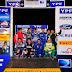 El Rally Argentino pone segunda en el Rally de Cutral Co y Plaza Huincul
