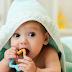 Bersuci Disebabkan Air Kencing Bayi