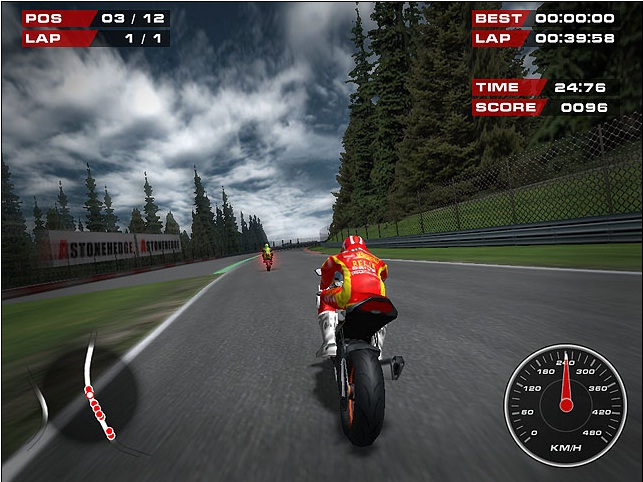 3d bike race games free download for windows xp