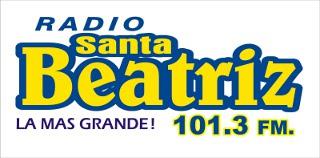 Radio Santa Beatriz