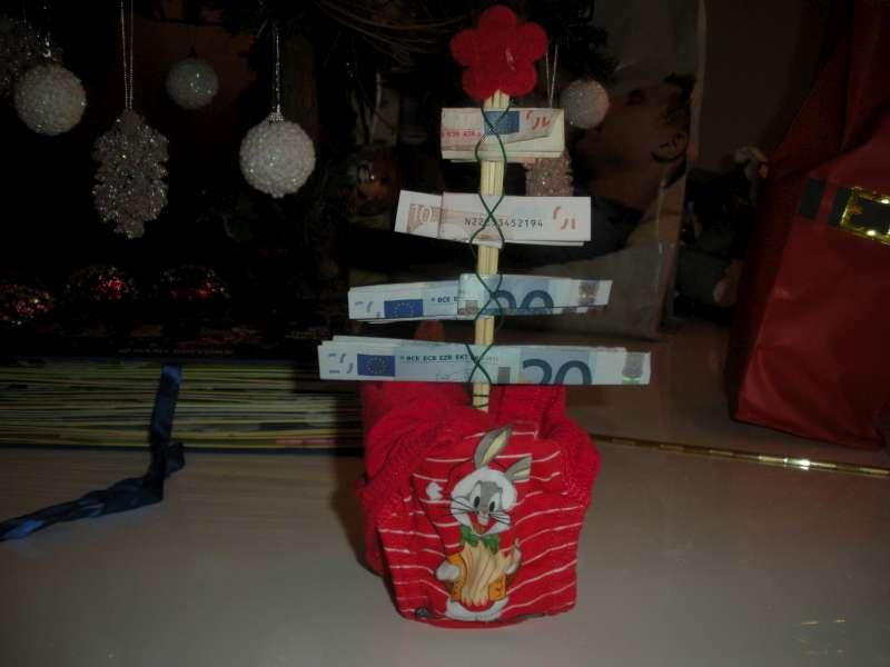 Idee Regalo Natale Cognata.Idee Regalo Cognata Natale Frismarketingadvies