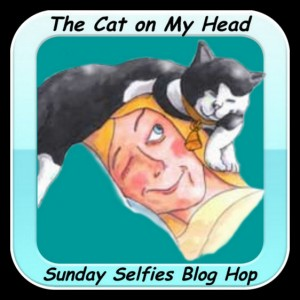 http://thecatonmyhead.com/astrids-selfie-fiance-sampson/