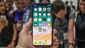 iphone 10, tech