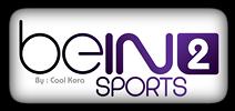 مشاهدة جميع قنوات bein sport مجانا 2016