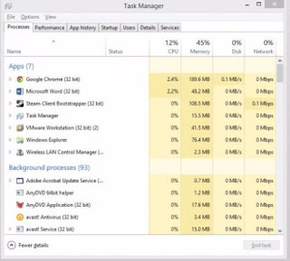 windows-task-manager
