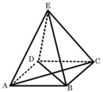 Soal Pts Matematika Tematik Kelas 6 Sd Lengkap Dengan Kunci Jawaban Contoh Rpp Sd Dan Soal Sd