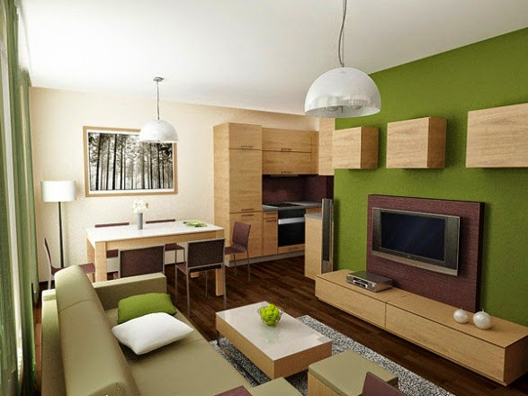 Home Painting Design new home paint designs u2013 alternatux 25
