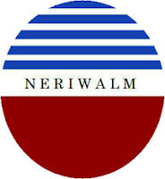 NERIWALM, Tezpur Young Professional (WRE) Recruitment 2019