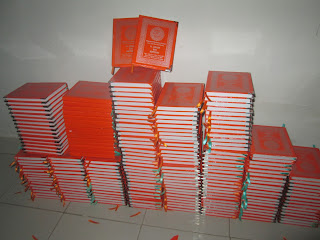 percetakan yasin soft cover dan hard cover di palembang