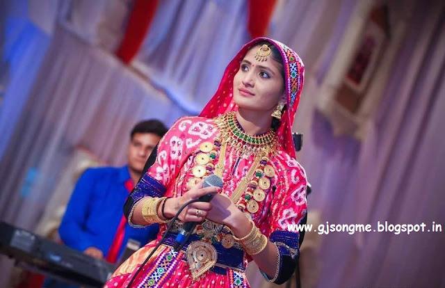 Geeta Rabari Images Pics Wallpaper free photos