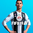FIFA 19 Official Squads Updates 17/10/2018
