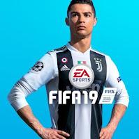 FIFA 19 Squads Updates 2018/2019