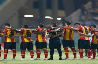 مشاهدة مباراة الترجي والنادي الرياضي القسنطينى الأياب بث مباشر بتاريخ 13-4-2019 دوري أبطال أفريقيا