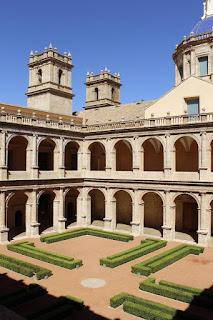 La Biblioteca Valenciana ofrece talleres gratuitos de fotografía para niños y adultos