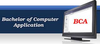 BCA Colleges in India