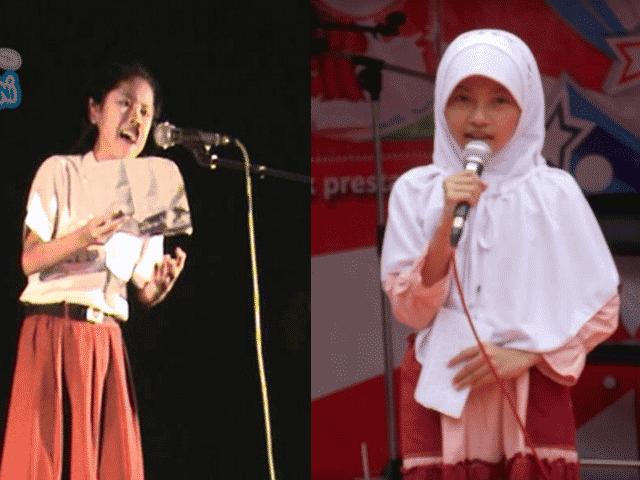 Contoh Naskah Pidato Yang Berhubungan Dengan Dunia Pendidikan